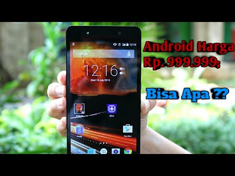 Stock Rom Andromax R 5 0 2
