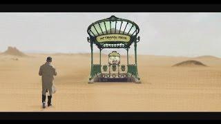 DJ Snake & Moksi - Pigalle (Official Audio)