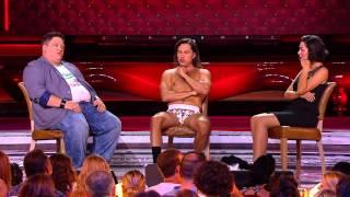 Comedy Club - Чемпион мира по раздеванию(Смотри сегодня в 21:00 на ТНТ! http://comedyclub.tnt-online.ru/ http://facebook.com/comedyclub.tnt http://vk.com/tvcomedy., 2015-11-27T06:00:00.000Z)