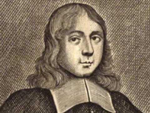 Motives to Love Jesus - Puritan Thomas Doolittle