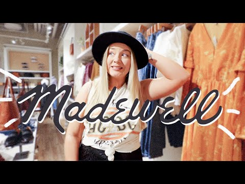 trying-on-different-sizes-at-madewell