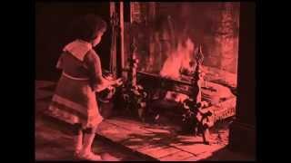 [Trailer] J'accuse - Salle Pleyel - 8/11/14