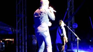 8. So Sad So Lonely- Matchbox Twenty - Pechanga 7/9/11