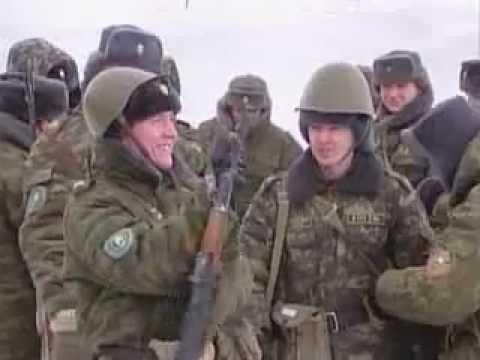 порно с сержантовой