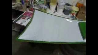 Нанесение гелькоата(, 2013-12-31T11:55:13.000Z)