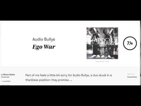 egowar 3 review part 1
