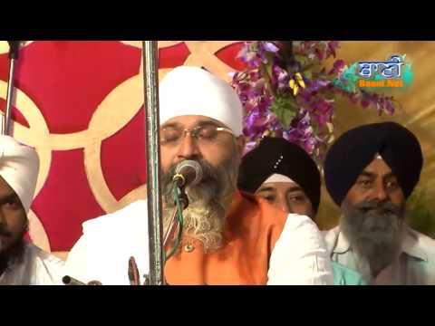Bhai-Gurpreet-Singhji-Bombaywale-At-Indore-On-01-April-2017