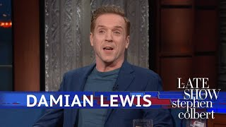 damian-lewis-lost-a-sword-fight-mid-show