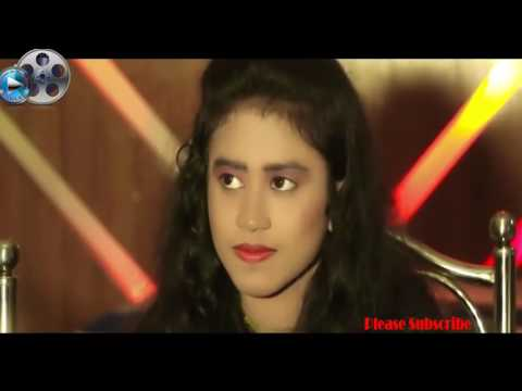 Elo Melo Ichhe Joto by imran HD bangla Music video 2017