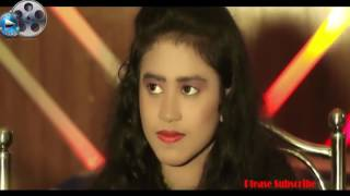 Elo Melo Ichhe Joto By Imran HD Bangla Music Video 2017