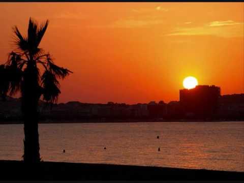 (HQ) M.I.K.E. - Sunrise At Palamos