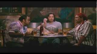 Double Dhamaal - Devil's Bar - Comedy Scene