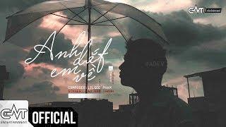 Anh Dắt Em Về - Cao Nam Thành (MV Lyrics) #ADEV