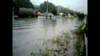 документальный фильм потоп 2013