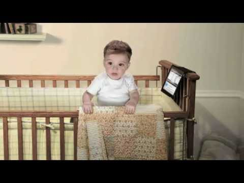 Etrade baby speed dating