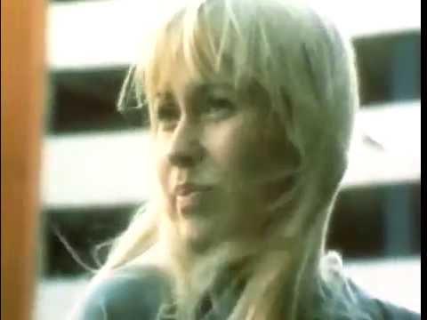 ABBA - SOS (Poland 1976)