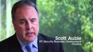 Identity Access Management + Security Intelligence = Prolifics' Identity Intelligence