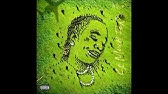 Young Thug - Just how it is