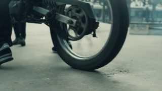 Booster - trailer - Jekino