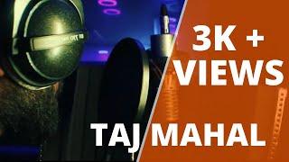 TAJ MAHAL Official Music Video   MC Kinin Ft MJ Melodies