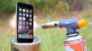 видео Что делать если забыл пароль на iPhone, iPod Touch, iPad