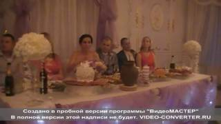 """Olga Laksa """"Роман"""" (Ирина Дубцова)"""