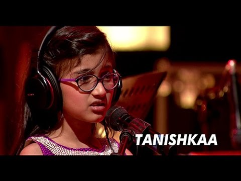 'Laadki' Promo - Sachin Jigar - Coke Studio@MTV Season 4 Episode 2