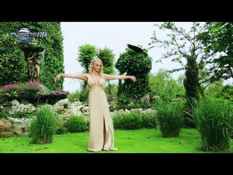 Соня Немска & Андреас - Няма такава любов