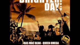 Brighter Day Riddim (Instrumental Version)