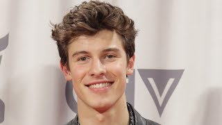 The 5 BEST Songs From Shawn Mendes' New Album