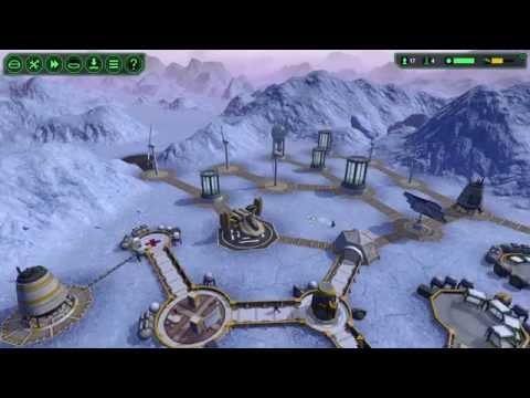 Planetbase [#021] Biologie ist wichtig [Gameplay | Deutsch | LnX0R]