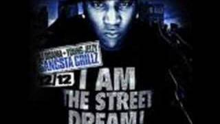 i got what it takes -- young jeezy