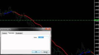 4XPipSnager and Forex UTurn setups for Sept 16 2011.mp4
