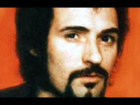Rise and Fall of the Yorkshire Ripper : Documentary on Serial Killer Peter Sutcliffe