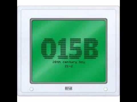 MP3 DL 015B  Silly Boy Feat 4minute,Yo Junhyung of Beast