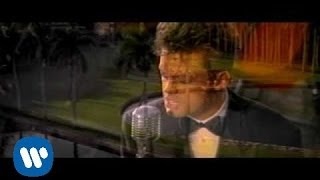 Luis Miguel - No Se Tu (Official Music Video)