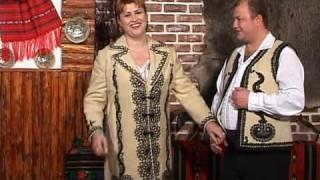 Download Sorin Suteu si Liliana Mitrana-Din Negreni la Danciulesti