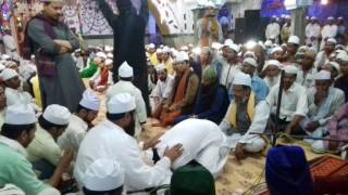 Video Aye Sanam Too Meri Jaan Ki Jaan Hai,Qawwal Qamar Warsi download MP3, 3GP, MP4, WEBM, AVI, FLV Juli 2018