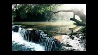 Raappana - Kauas pois (Ylex Uuden musiikin aamuvuoro)