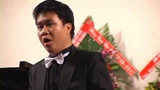 Nhạc Viện TP.HCM - Lễ Tốt Nghiệp 2011 (phần 1)