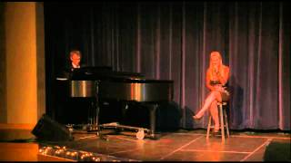 aSPire 2015 - Someone Like You - Lindsey Giese Juarez with Rory Bolton