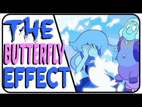 The 3 Negative Uses of Butterflies We