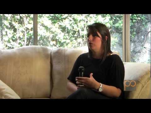 Paulina Fuentes: El rol de un manager