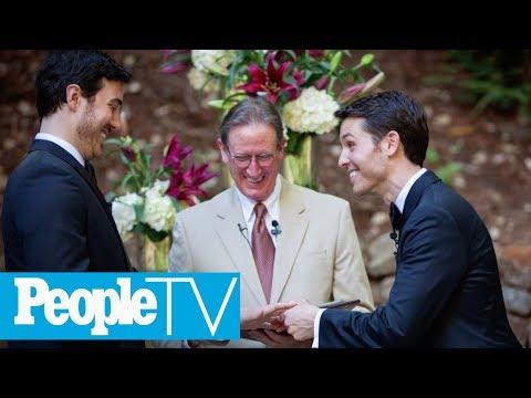 ben-&-daniel's-road-to-adoption-|-family-portrait-|-entertainment-weekly