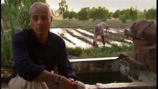 BBC Future of Food - Part 1: India