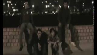 Alec Marambio - El SolitariO ...ekztras! YouTube Videos