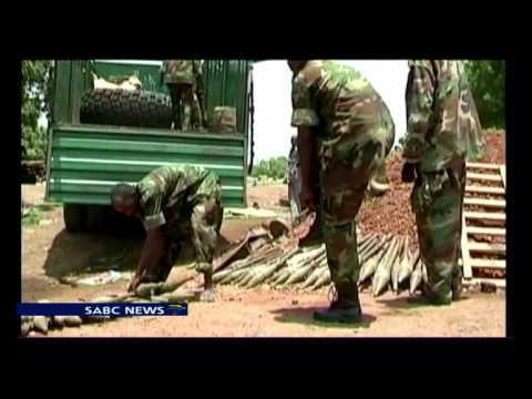 South Sudan gunmen abduct atleast 89 boys: UNICEF