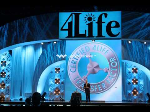 CONVENCION DE 4LIFE MIAMI BEACH CONVENTION CENTER OCTUBRE 2013