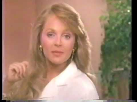 Abdomenizer with Charlene Tilton from 1990 [1080p capture/color corrected]