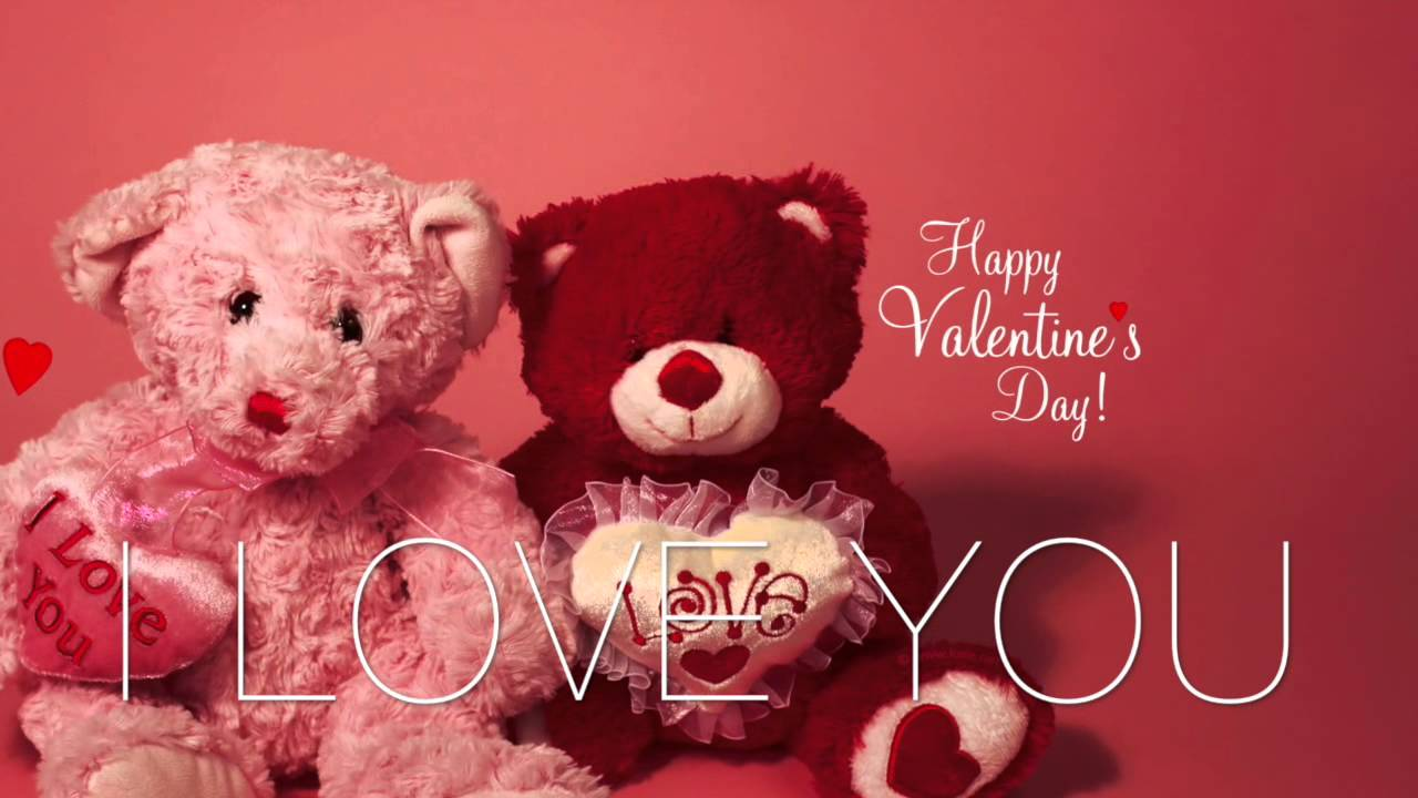 Love Quotes Happy Valentine S Day Youtube